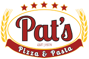 Pat's Catering
